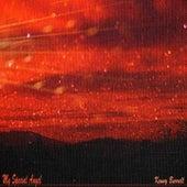 My Special Angel von Kenny Burrell