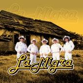 Éxitos by La Migra