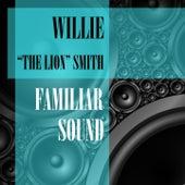 Familiar Sound by Willie