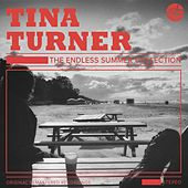 The Endless Summer Collection by Tina Turner