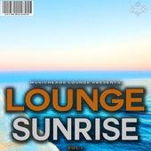 Lounge Sunrise, Vol. 1 de Various Artists