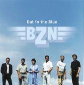 Out In The Blue de Bzn