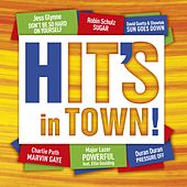 Hit's In Town! 2015 di Various Artists