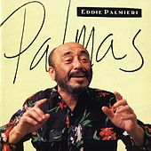 Palmas de Eddie Palmieri