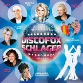 Discofox-Schlager 2 von Various Artists