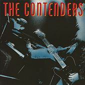 The Contenders by Contenders