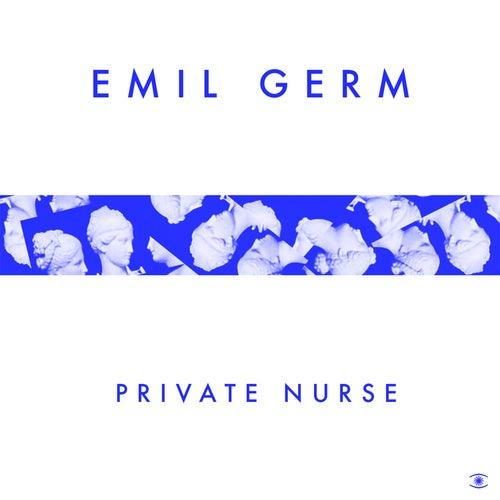 Private Nurse - Single von Emil Germ
