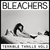 Terrible Thrills, Vol. 2 von Various Artists