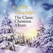 The Classic Christmas Album de Celtic Thunder
