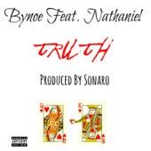 Truth (feat. Nathaniel) de Bynoe