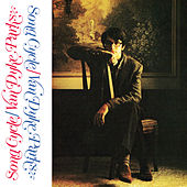 Song Cycle by Van Dyke Parks