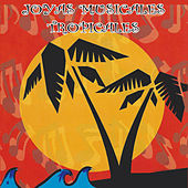 Joyas Musicales Tropicales by Various Artists