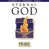 Eternal God von Don Moen