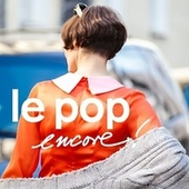 Le Pop Encore! de Various Artists