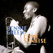 Come Sunrise - The Boys' Night Out by Bennie Green