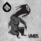 The Interceptor von Umek