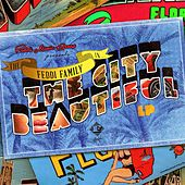The City Beautiful LP by Feddi Family