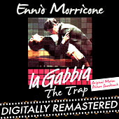 La gabbia - The Trap (Original Motion Picture Soundtrack) by Ennio Morricone