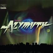 Aurora by Azymuth