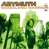 Woodland Warrior by Various Artists