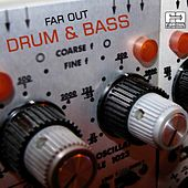 Drum & Bass de Various Artists