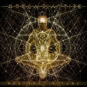 Abstract Ritual by Omega Diatribe