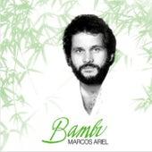 Bambu by Marcos Ariel