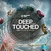 Deep Touched #22 by Various Artists