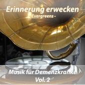 Musik für Demenzkranke, Vol. 2 de Various Artists