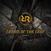 Cream Of The Crop by Various Artists