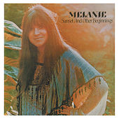 Sunset and Other Beginnings by Melanie