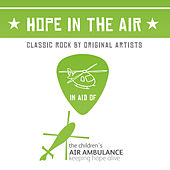 Hope in the Air von Various Artists