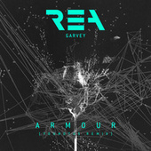 Armour (Younotus Remix) by Rea Garvey