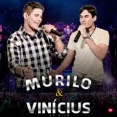 Murilo & Vinicius de Murilo & Vinicius