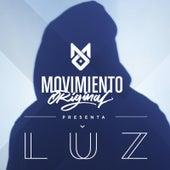 Luz by Movimiento Original