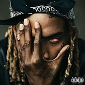 Jugg (feat. Monty) by Fetty Wap