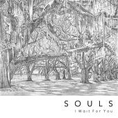 I Wait for You von Souls