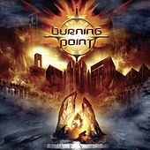 Empyre (Deluxe Edition) by Burning Point