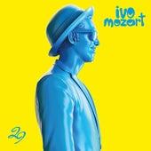 29 de Ivo Mozart