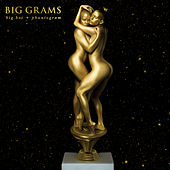 Big Grams by Big Grams