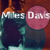 Live de Miles Davis