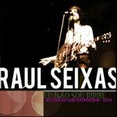 Eu Não Sou Hippie (Ao Vivo) de Raul Seixas