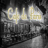 Cafè de Paris de Various Artists