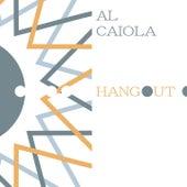Hangout by Al Caiola