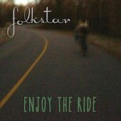 Enjoy the Ride  (feat. Emily Pakes) by Folkstar