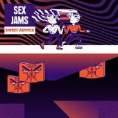 Sweet Advice by Sex Jams