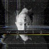 NQNT 2 von Vald