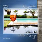 Chillout & Lounge - Gemafreie Musik, Vol. 3 by Ronny Matthes