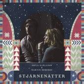Stjärnenätter (Sånger om vintern) van Sofia Karlsson