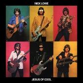 Jesus of Cool de Nick Lowe